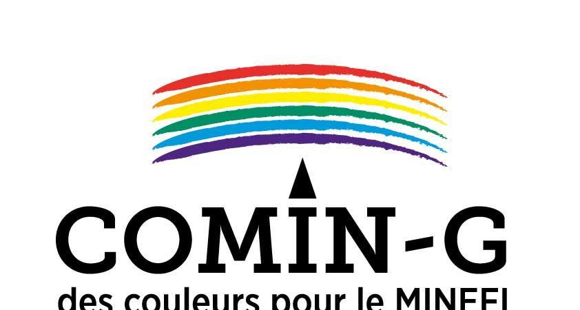 Adhésions 2018 à COMIN-G - COMIN-G