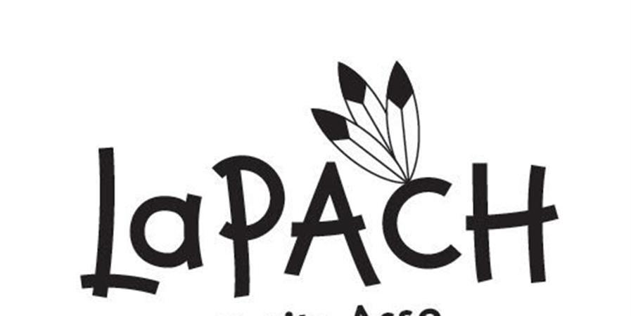 Bulletin d'adhésion association LaPACH - lapach