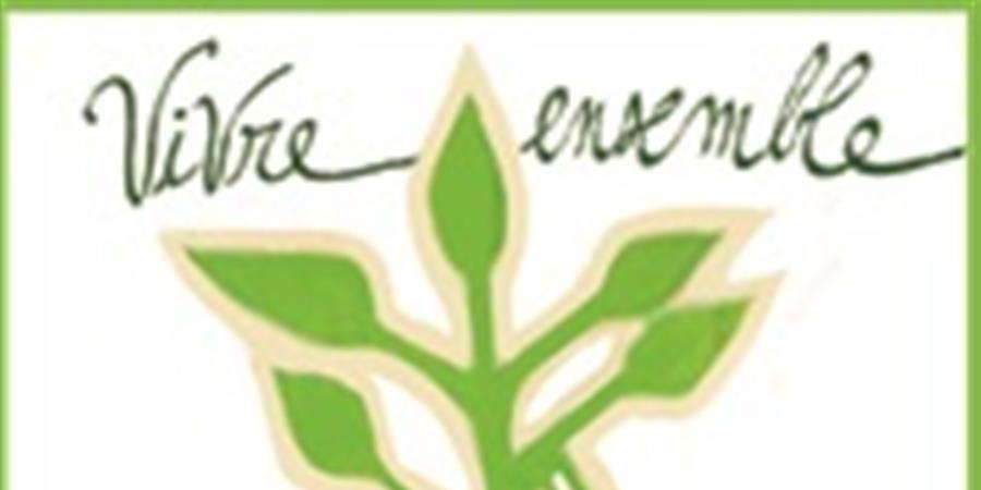 Adhésions 2018 - Vivre ensemble en santé avec son environnement
