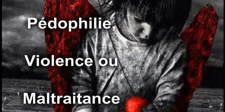 Devenir Bénévole dans notre association MPOTARDS POUR L'ENFANCE NORD PICARDIE - Motards pour l'enfance Nord Picardie