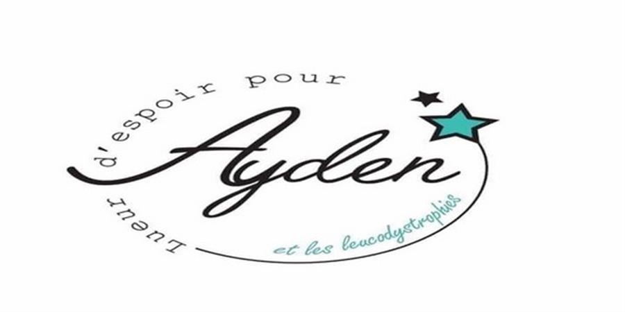 """Adhésion association """"Lueur d'espoir pour Ayden et les leucodystrophies"""" - Lueur d'espoir pour ayden"""