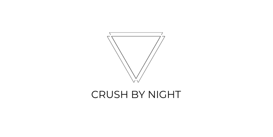 Adhésion association Crush by night - Crush by night