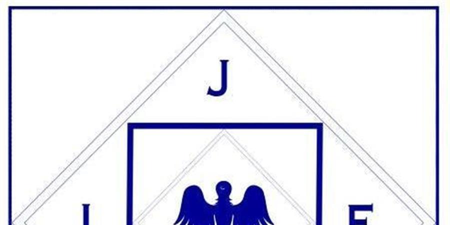 Cotisations des membres de l'association JAIE 2017-2018 - AJAIEN