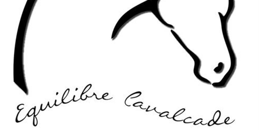 ADHESION EQUILIBRE CAVALCADE - EQUILIBRE CAVALCADE