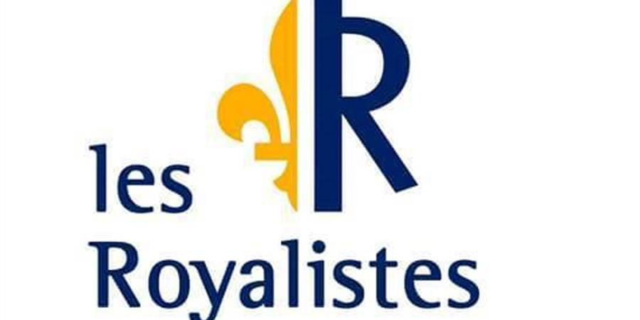 Les Royalistes - les royalistes