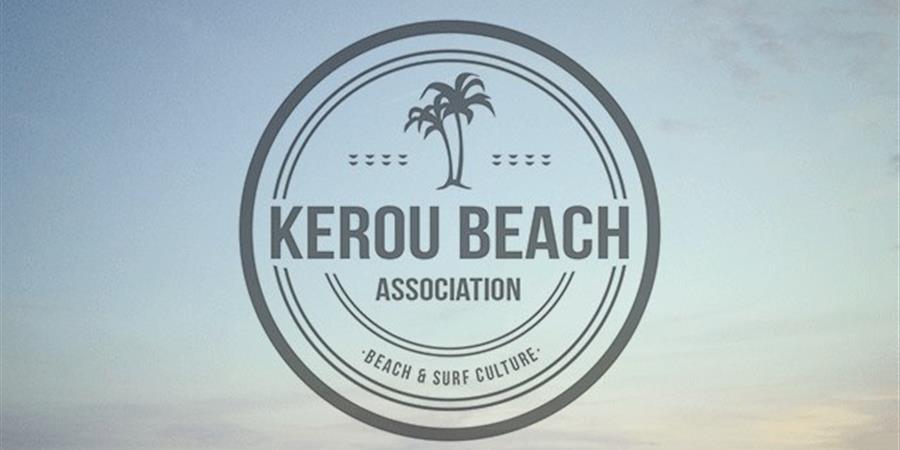 Formulaire d'adhésion Kérou Beach Association - Kerou Beach Association