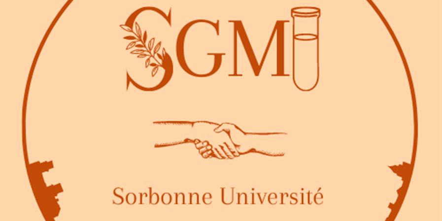 Adhésion SGMI - SGMI