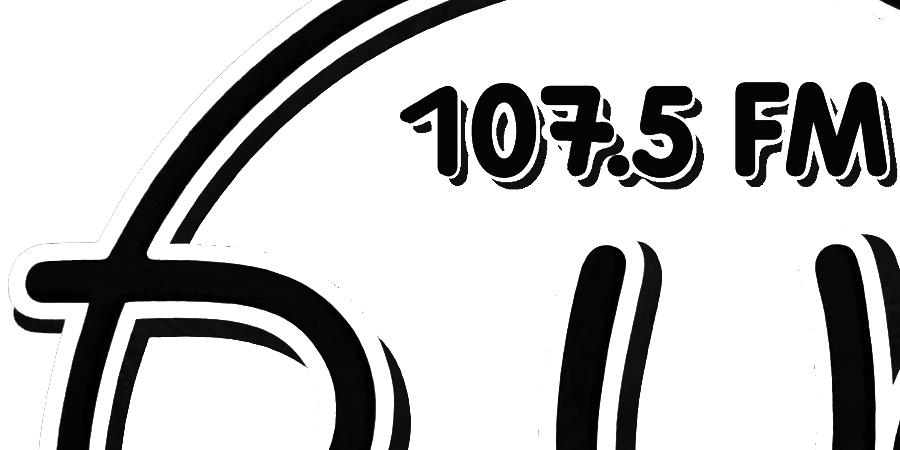 Adhésion à l'association RDWA - Radio Diois RDWA