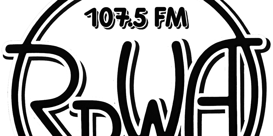 Adhésion à l'association RDWA 2020 - Radio Diois RDWA