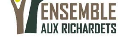 Adhésion Commerçants Année 2018 - ENSEMBLE AUX RICHARDETS