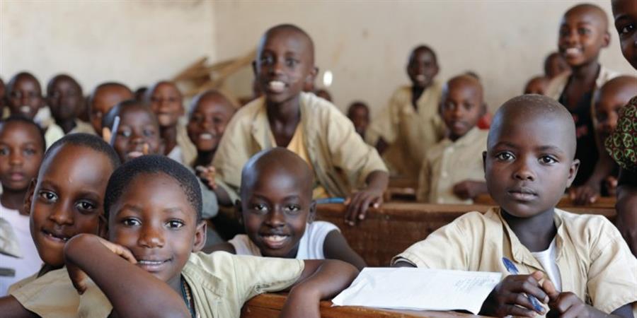 Adhérer et agir - EcolePourTous_Burundi