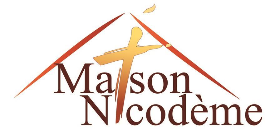 Devenez membre de la Maison Nicodème - Maison Nicodème