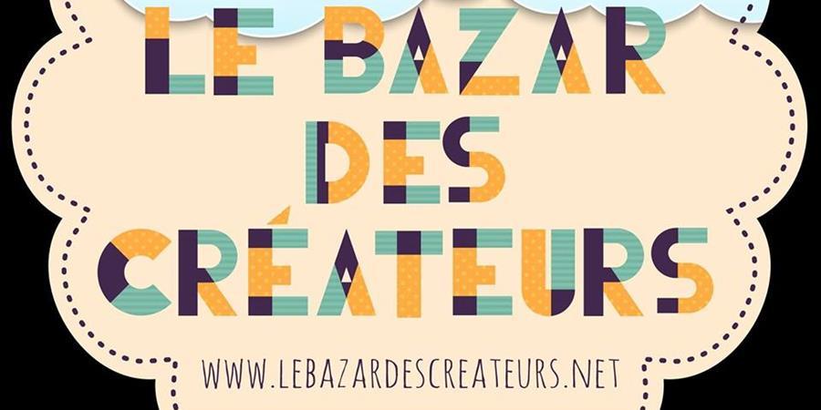 Adhésion annuelle pour les créateurs à l'association Le Bazar des Créateurs - LE BAZAR DES CREATEURS