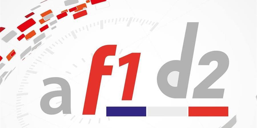 Association Avec les femmes de la défense af1d2 - Avec les femmes de la défense
