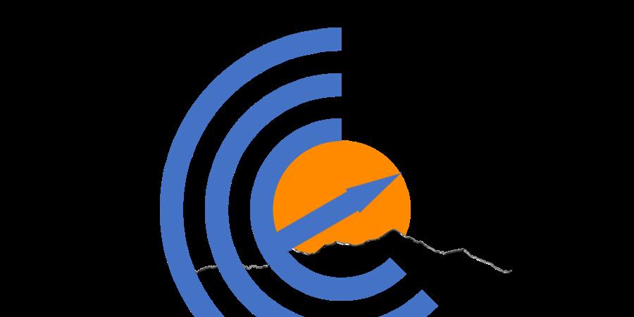 Adhésion au Club des Créateurs d'Entreprise du Pays de Gex et Pays Bellegardien - Club des Créateurs d'Entreprises du Pays de Gex et du Pays Bellegardien