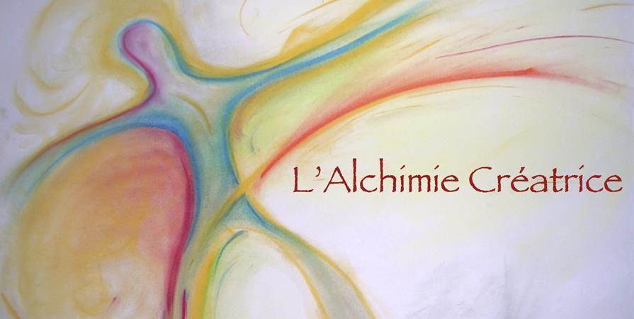 Adhésion 2019-2020 à l'Alchimie Créatrice - L'Alchimie Créatrice