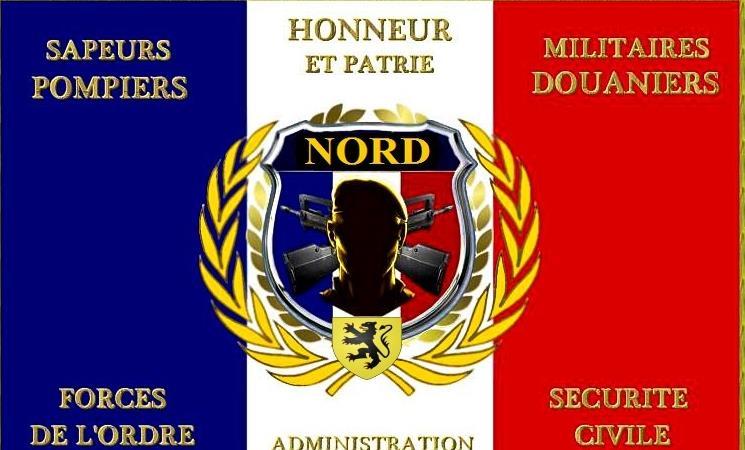 Renouvellement adhésion. - HONNEUR ET PATRIE NORD