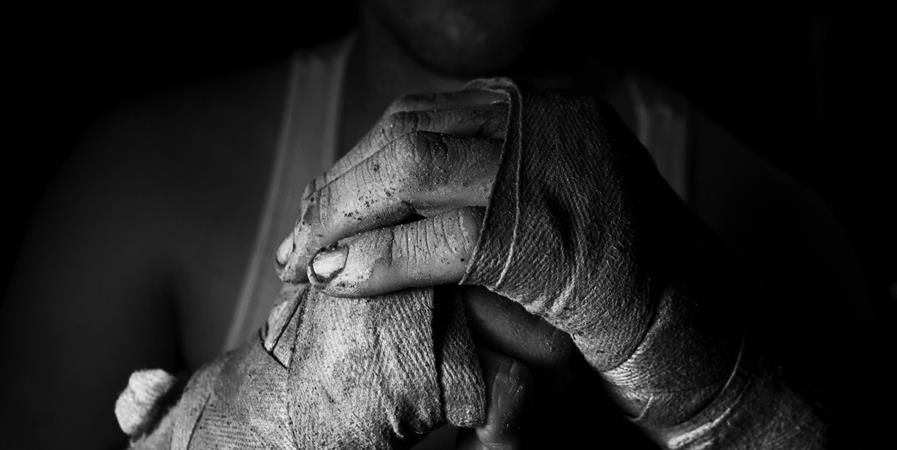 Adhésion Boxing fonsorbais - Avenir Fonsorbais Boxing Club Fonsorbes