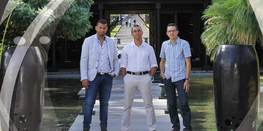 Adhérez c'est faire grandir votre entreprise - CEP Club des entrepreneurs de Petite Ile