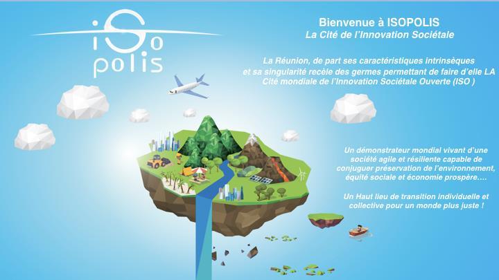 Adhésion à l'association ISOLIFE - Connaissances, Science et Société - Isolife