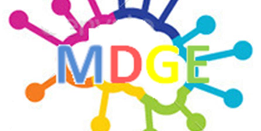 Soutenez MDGE - Le mouvement des grands enfants