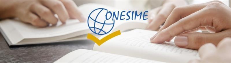 Membres sympathisants - ONESIME