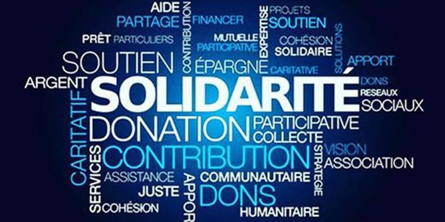 Adhésion classic ASSF - Association Santé Sans Frontières