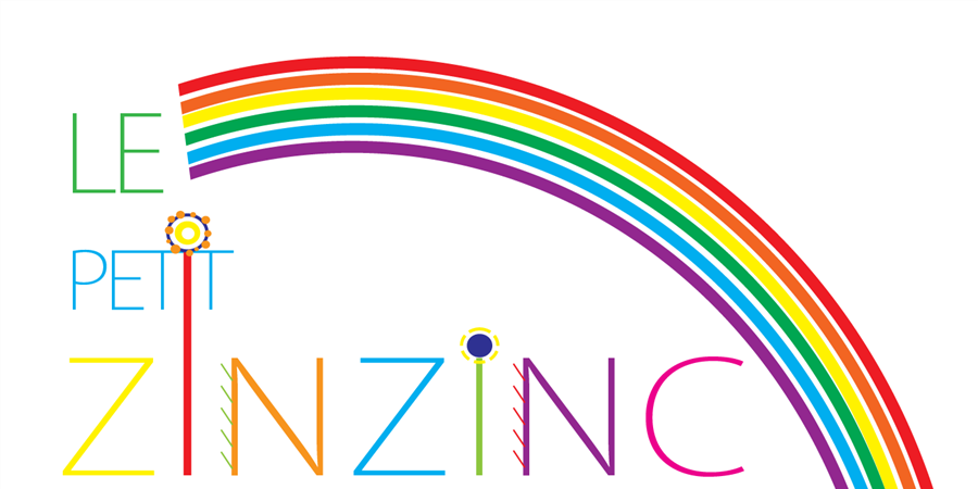 Adhesion Petit Zinzinc - Le Petit Zinzinc