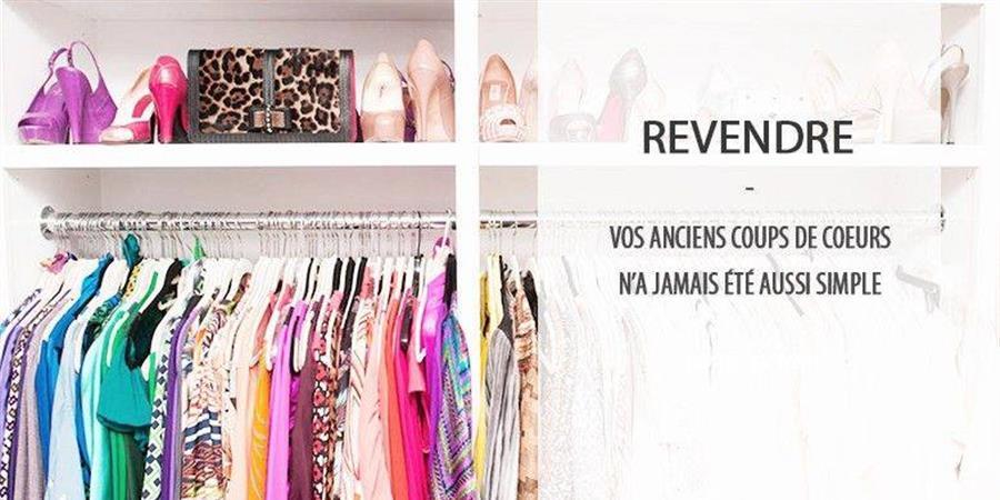 Rejoignez Les Fripettes & Co - Les Fripettes&Co