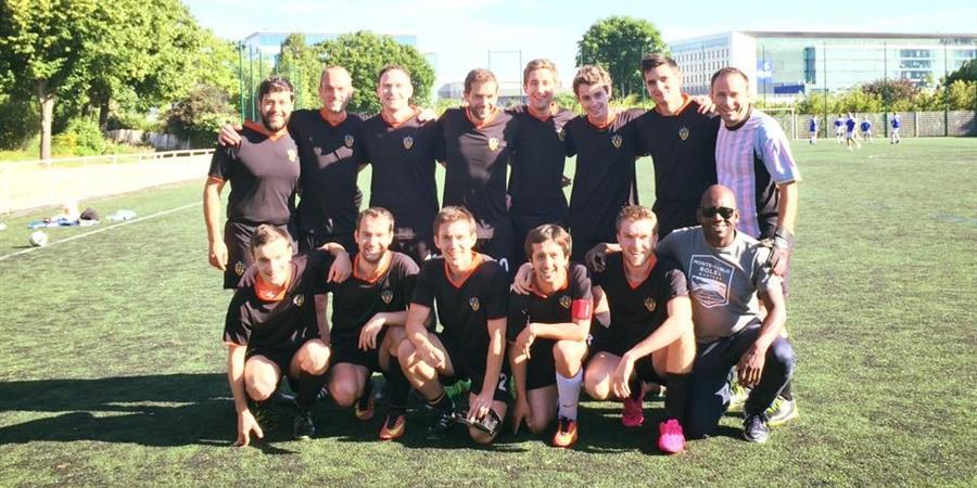 Licences Saison 2017-2018 - Les Condors 2000