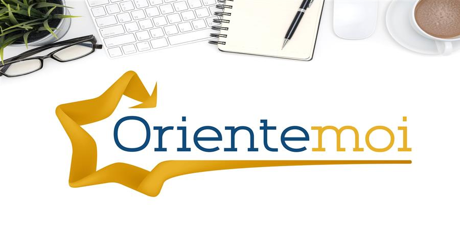 Cotisation année scolaire 2017/2018 Orientemoi - Association ORIENTEMOI