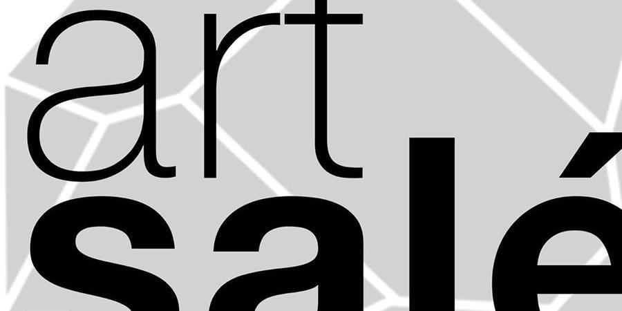 Adhésion à l'association Art Salé - Art Salé