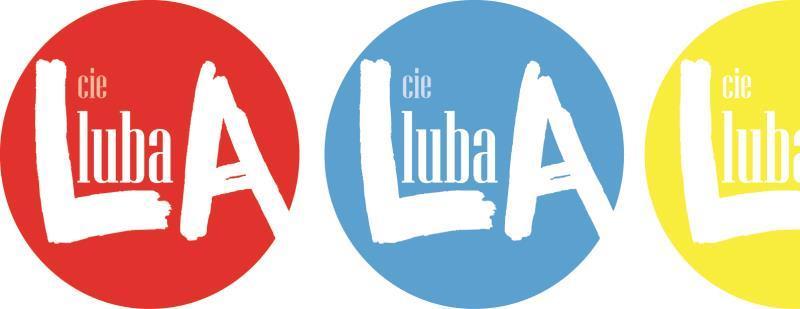 Adhésion 2108/2019 de l'association La Luba - La Luba