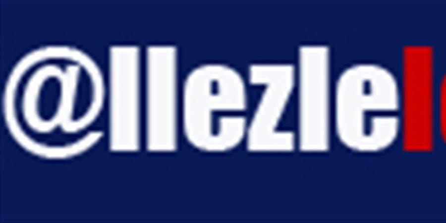 Association Allezlelosc - Les dogues du net - Allezlelosc