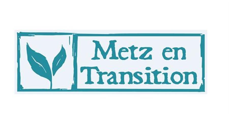 Formulaire d'adhésion MAEC - 2021 - Maison des Alternatives Écologiques et Citoyennes