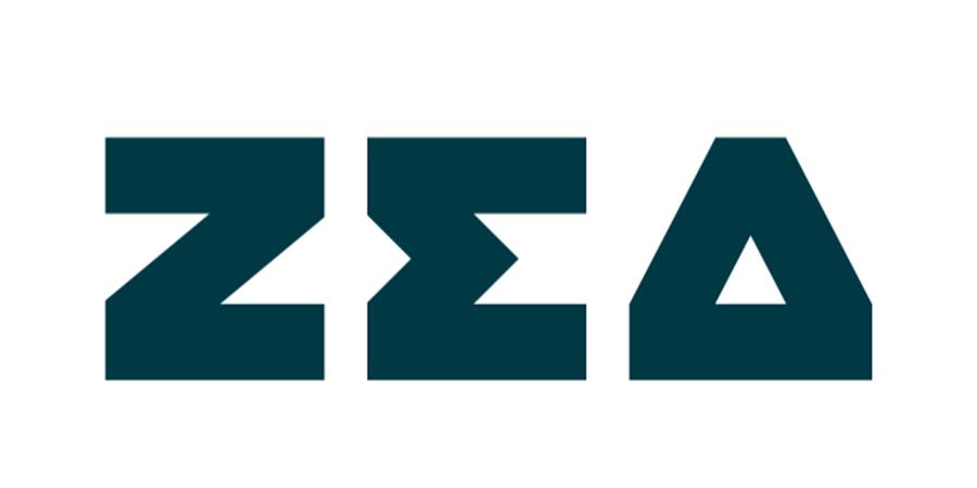 ADHERER A ZEA ! - ZEA