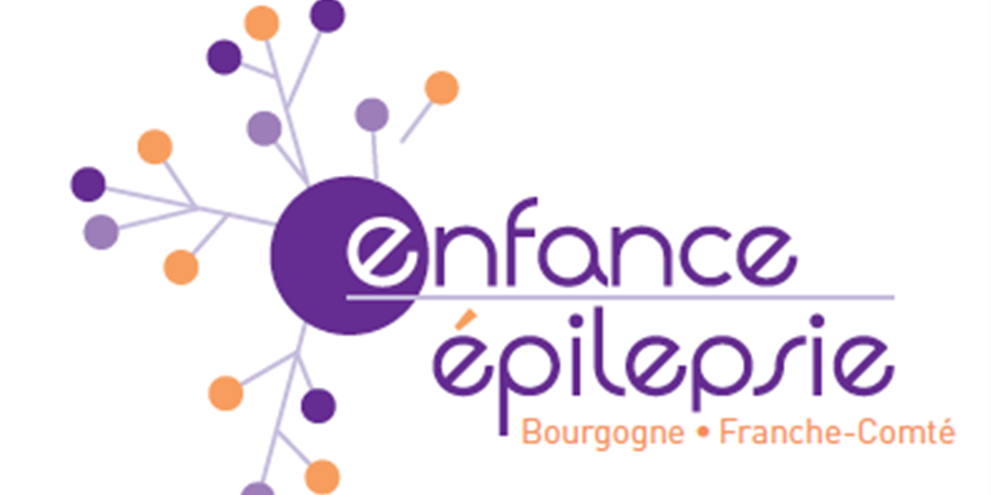 ADHESION - ASSOCIATION ENFANCE EPILEPSIE