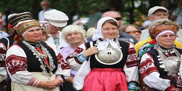 Cotisation à l'association France Estonie - France Estonie
