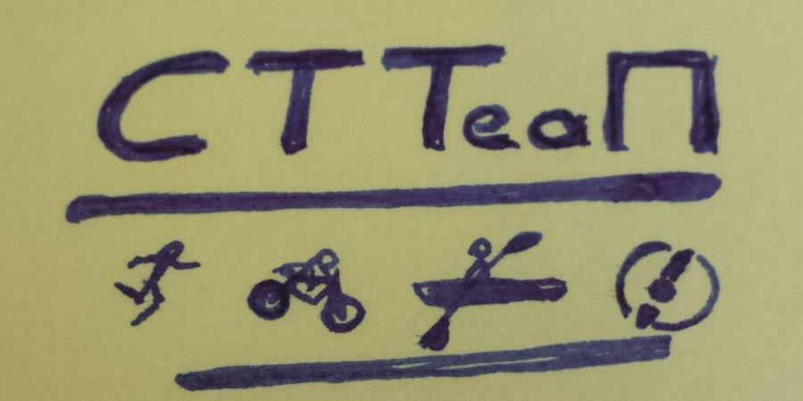 CTTeaM - CTTEAM