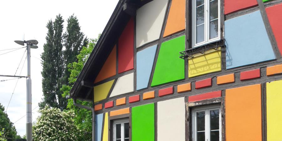 Adhésion Eco-Quartier Strasbourg (2018) - Eco-Quartier Strasbourg