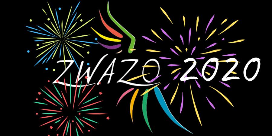 Bulletin d'adhésion 2020 -  Zwazo - Zwazo