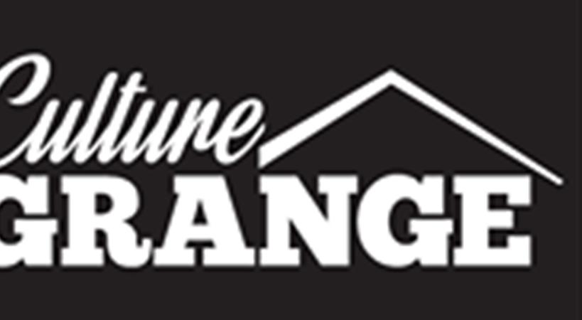 Adhésion Culture Grange 2017-2018 - Culture Grange