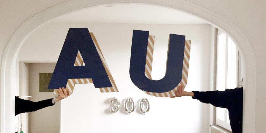 Bulletin d'adhésion - Au 300