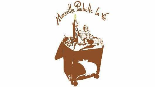 Association Marseille Poubelle La Vie ! - MARSEILLE POUBELLE LA VIE !