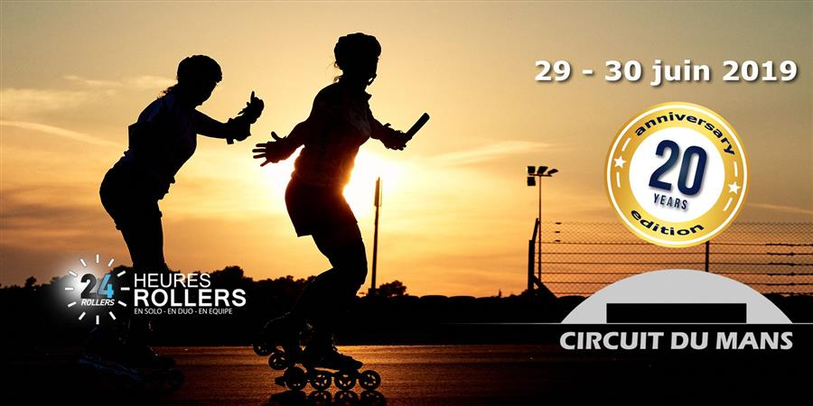 Remboursement 24h rollers 2019 - Tribu Rollers