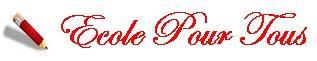 Adhésion mensuel à KIT CARTABLE ECOLE POUR TOUS (KIt+Equipements des écoles)) - Vetements Pour Tous