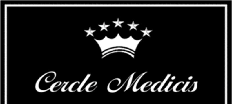 Cercle Médicis Paris / Bordeaux - Cercle Médicis