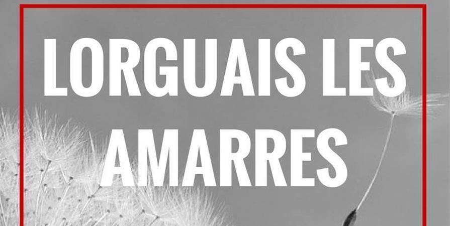 Adhésion 2019 - Lorguais les Amarres