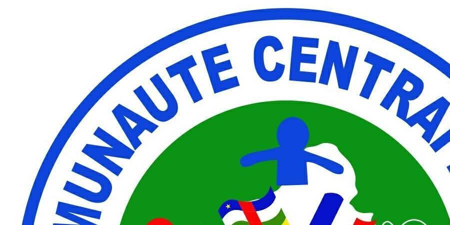 Communauté Centrafricaine de France (CCFR) - communauté centrafricaine de france