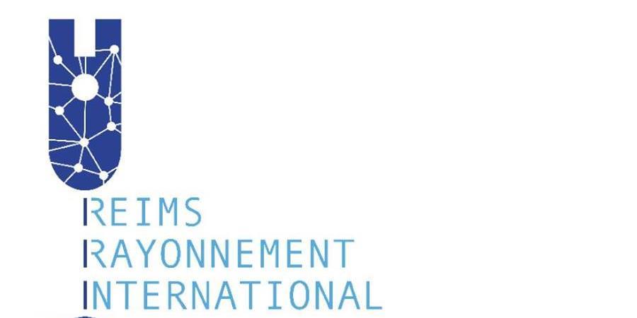 Pensez à renouveler votre adhésion ! :) - Reims Rayonnement International